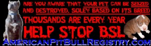 Bumper_Sticker_Stop_BSL_General_2